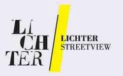 Lichter Streetview